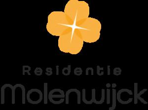 Molenwijck